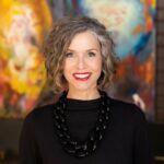 Christi  Bovee - Voice Coach